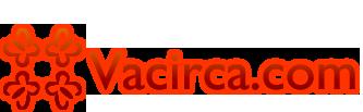 Vacirca.com