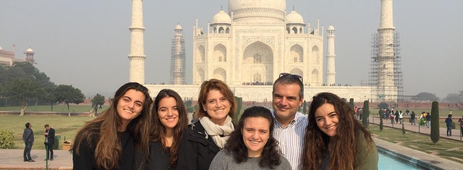 "<a href=""https://www.vacirca.com/?p=3917""><b>2015-12 India</b></a><p>Getting inspired at Taj Mahal</p>"
