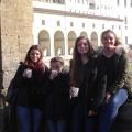 2013 Firenze