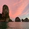 2018-12 Phuket in Catamarano