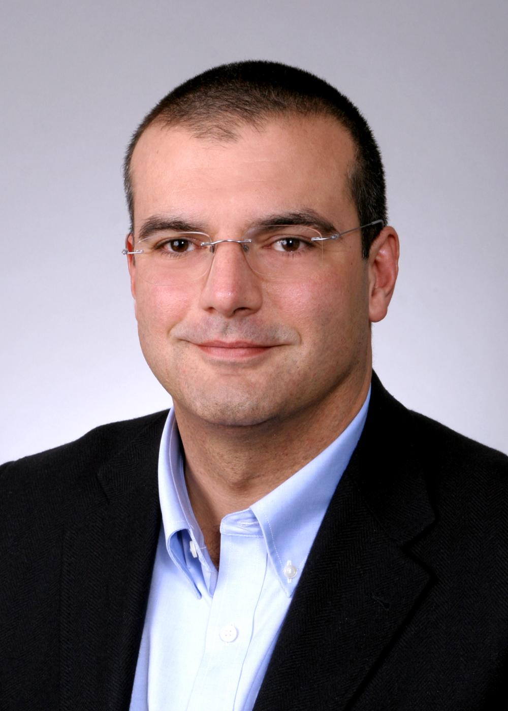 Fabio Vacirca